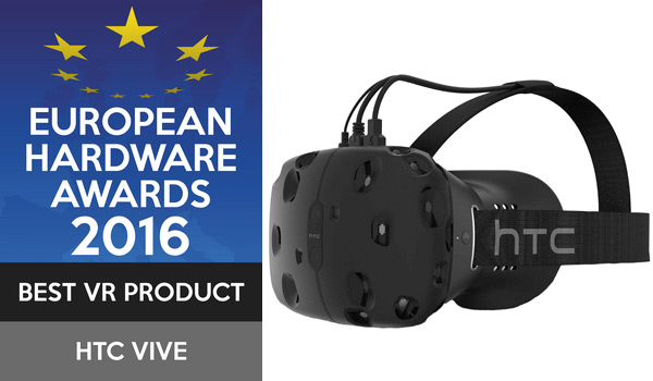 28-Best-VR-Product-HTC-Vive