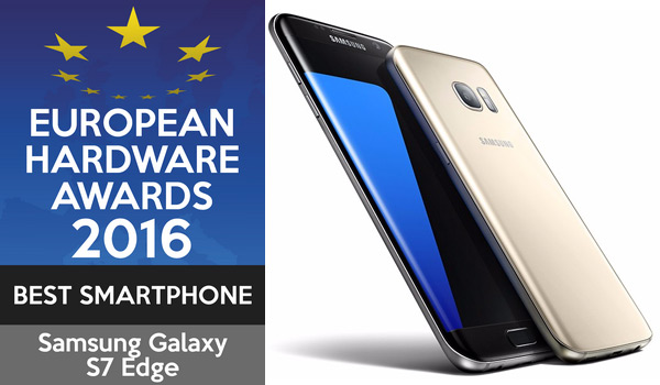 35-Best-Smartphone-Samsung-S7