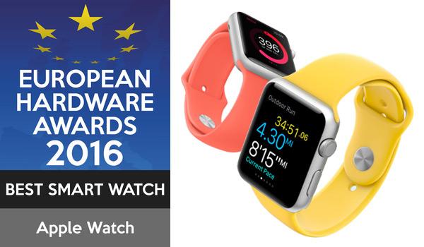36-Best-Smart-Watch-Apple