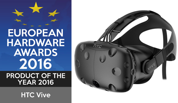 38-Product-of-the-Year-HTC-Vive