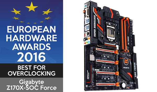 39-Best-Overclocking-Product-Gigabyte-Z170x-SOC-Force