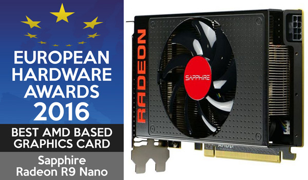 7-Sapphire-Best-AMD-Nano