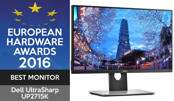 9-Best-Monitor-Dell-UltraSharp-UP2716-K