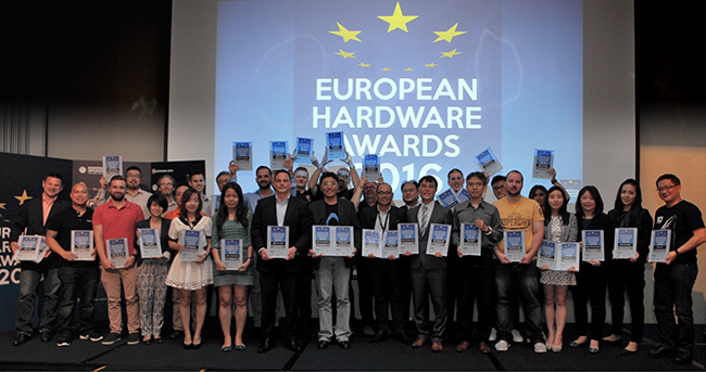 European-Hardware-Award-Winners-2016