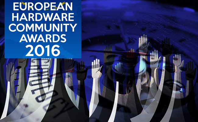 EHA-Community-Awards-2016-Introduction