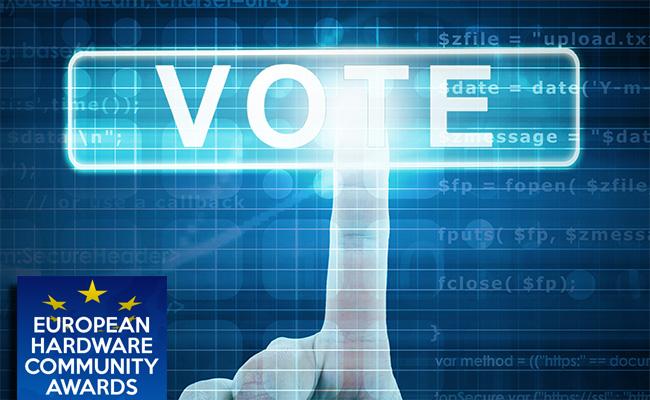 eha-community-voting-2016