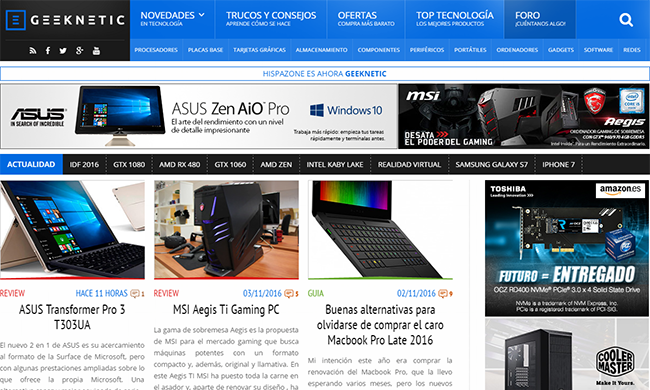 GeekNetic-Home-Page-EHA-650