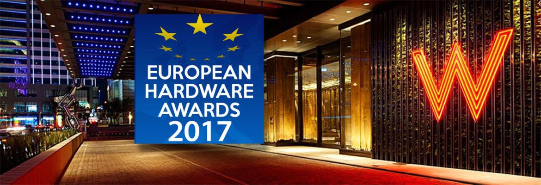 eha-awards-2017-w-taipei-29th-may