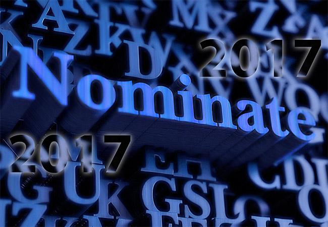 eha-awards-2017-nominations