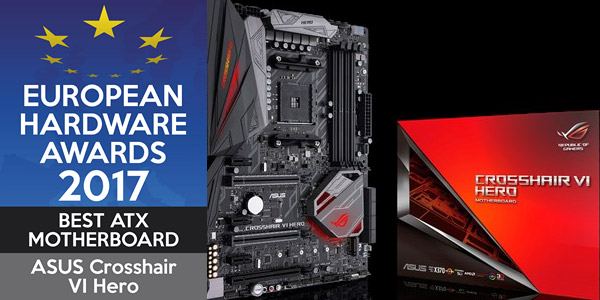 0-2-asus-crosshair-vii-hero-best-atx-motherboard