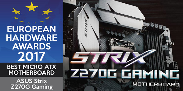 0-3-asus-z270g-best-micro-atx