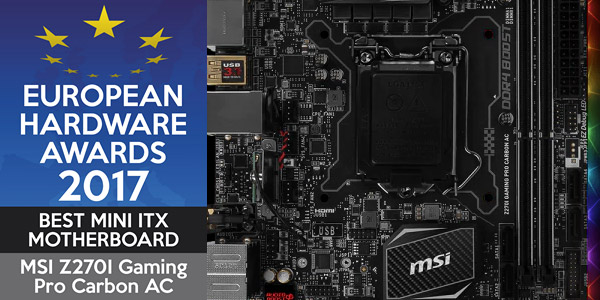 0-4-msi-z270i-gaming-pro-carbon-ac-best-mini-itx