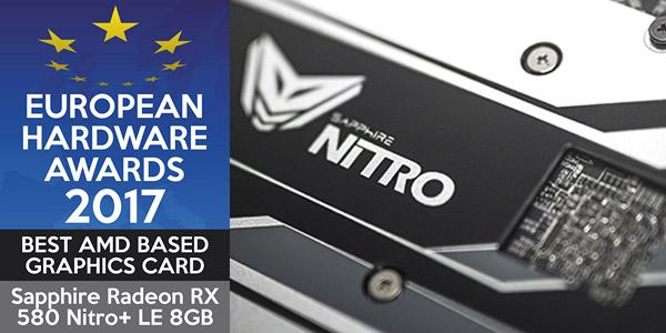 0-7-sapphire-radeon-rx580-nitro-plus-limited-edition-8gb-best-amd-based-graphics-card