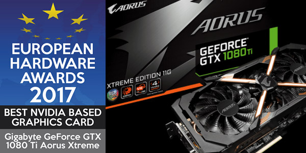 0-8-gigabyte-geforce-gtx-1080-ti-aorus-xtreme-edition-best-nvidia-based-graphics-card