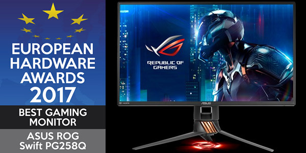 1-0-asus-rog-swift-pg258q-best-gaming-monitor