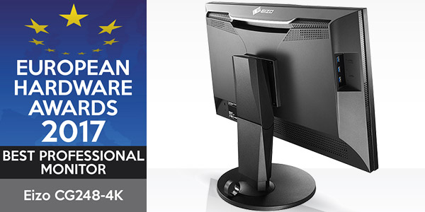 1-1-eizo-cg248-4k-best-professional-monitor