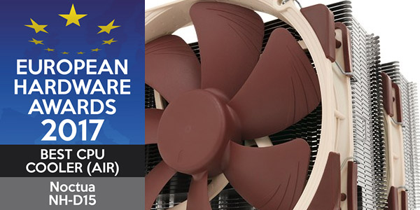1-2-noctua-nh-d15-best-cpu-cooler-air