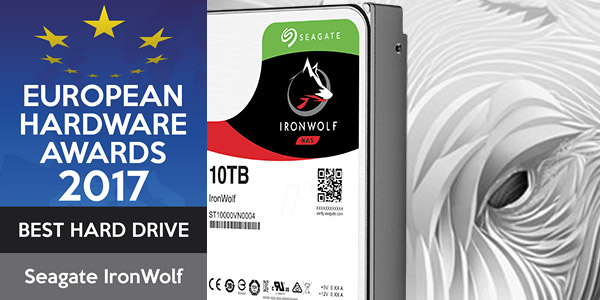 1-5-seagate-ironwolf-best-hard-drive