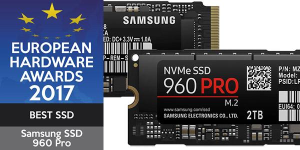 1-6-samsung-ssd-960-pro-best-ssd