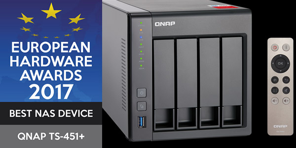 1-7-qnap-ts-451-plus-best-nas