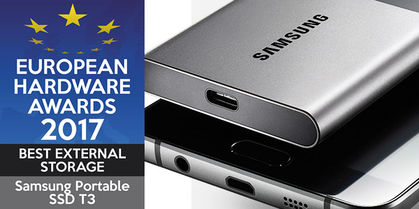 1-8-samsung-portable-ssd-t3-best-external-storage