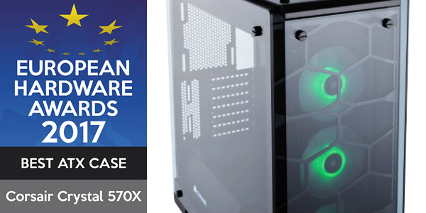 1-9-corsair-crystal-570x-best-atx-case