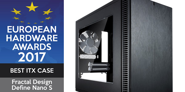 2-1-fractal-design-define-nano-s-best-mini-itx-case