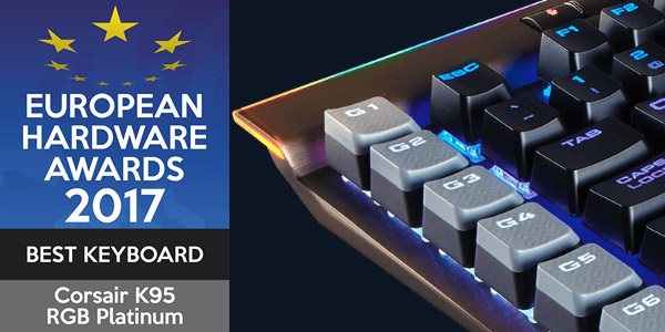 2-4-corsair-k95-rgb-platinum-best-keyboard