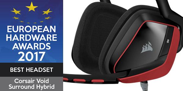 2-5-corsair-void-surround-hybrid-best-headset