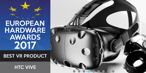 2-8-htc-vive-best-vr-product