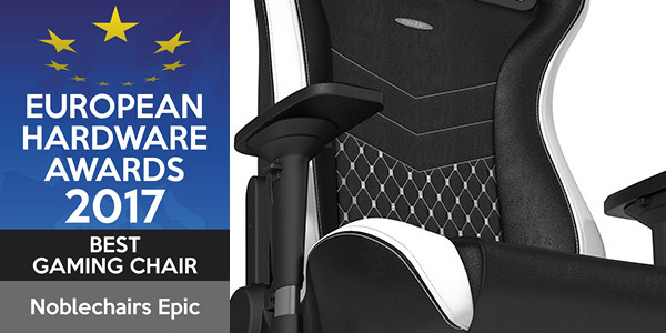 2-9-noblechairs-epic-best-gaming-chair
