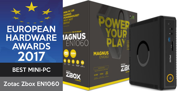 3-0-zotac-zbox-en1060-best-mini-pc