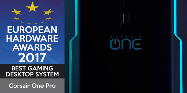 3-1-corsair-one-pro-best-gaming-desktop