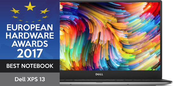 3-2-dell-xps-13-best-notebook