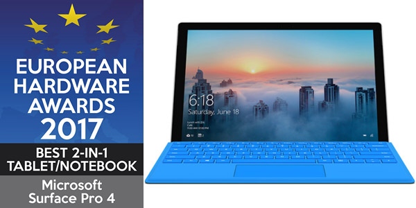 3-3-microsoft-surface-pro-4-best-hybrid