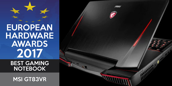3-4-msi-gt83-vr-best-gaming-notebook