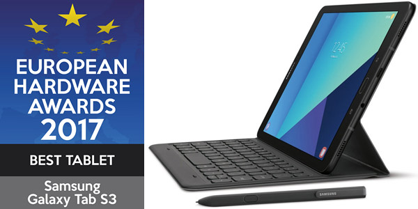 3-5-samsung-galaxy-tab-s3-best-tablet