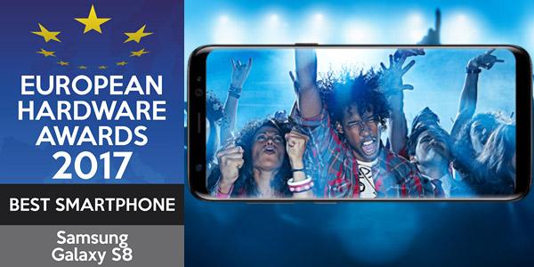 3-6-samsung-galaxy-8-best-smartphone