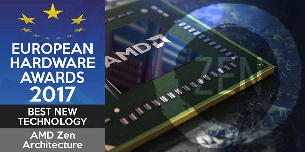 4-0-amd-zen-best-new-technology