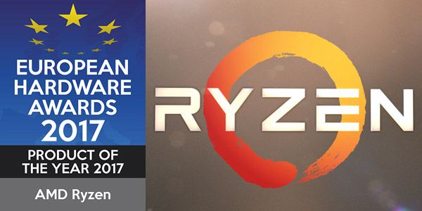 4-1-amd-ryzen-best-product