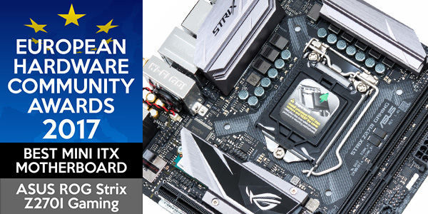 04-eha-community-awards-2017-best-mini-itx-motherboard-asus-rog-strix-z270i-gaming