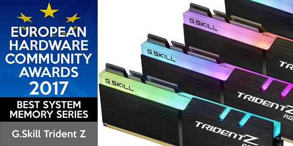 05-eha-community-awards-2017-best-system-memory-gskill-trident-z