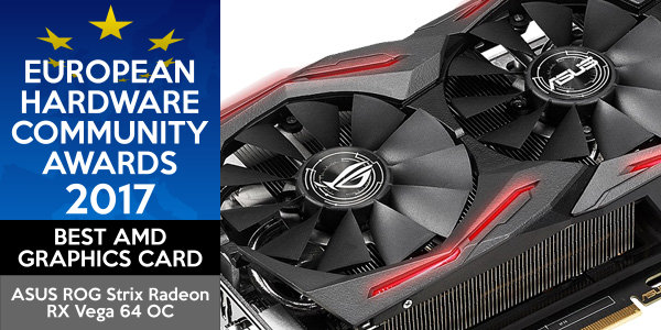 07-eha-community-awards-2017-best-amd-graphics-card-asus-radeon-rx-vega
