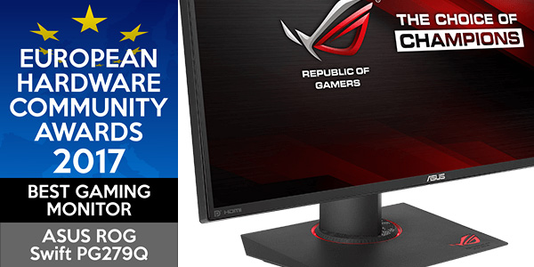 19-eha-community-awards-2017-best-gaming-monitor-asus-rog-swift-pg279q