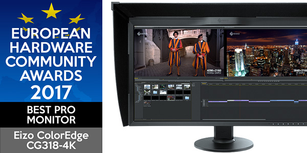 20-eha-community-awards-2017-best-pro-monitor-eizo-coloredge-cg318-4k