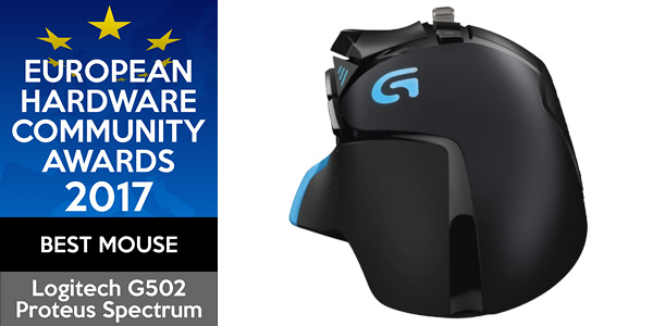 23-eha-community-awards-2017-best-mouse-logitech-g502-proteus-spectrum