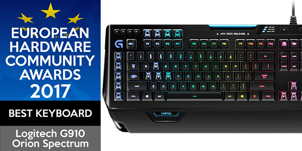 24-eha-community-awards-2017-best-keyboard-logitech-g910-orion-spectrum