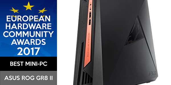 30-eha-community-awards-2017-best-mini-pc-asus-rog-gr8-ii