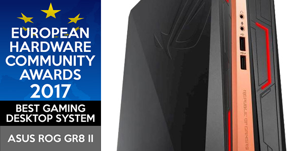31-eha-community-awards-2017-best-gaming-desktop-system-asus-rog-gr8-ii