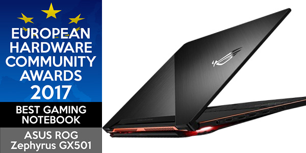 34-eha-community-awards-2017-best-gaming-notebook-asus-zephyrus-gx501